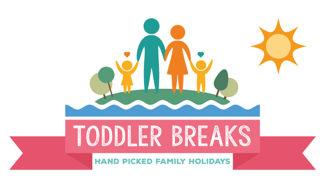 ToddlerBreaks