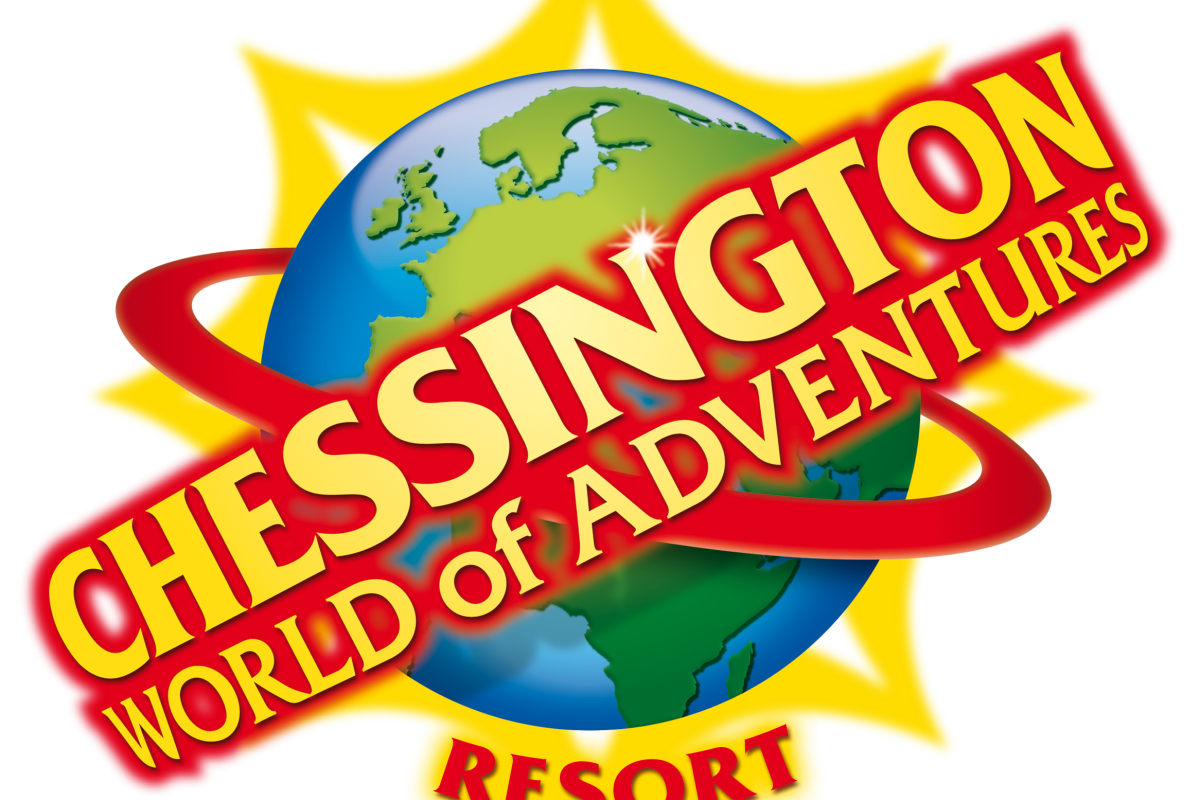 Chessington Holiday Summer Offer