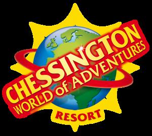 Chessington Logo