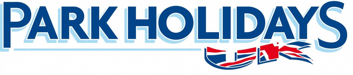 Park Holidays Logo