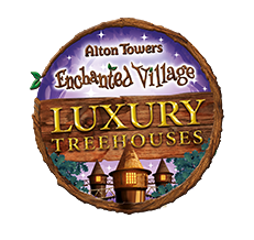 Enchanted Village Luxury Treehouses