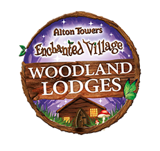 Enchanted Village Woodland Lodges