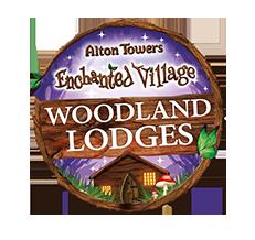 Enchanted Village Woodland Lodges