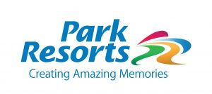 Park-Resorts-Logo-with-Vision