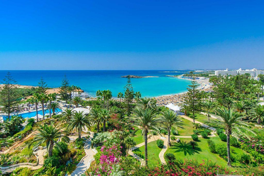 Ayia-Napa_Cyprus_2400x1600