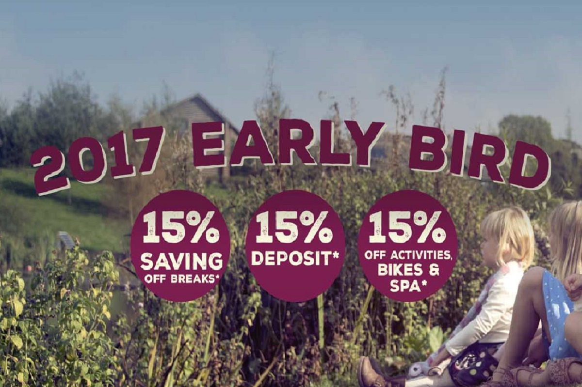 2017-early-bird-offer
