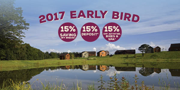 bluestone-early-bird-offer-2017