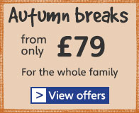 haven-autumn-offers