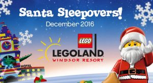 legoland-christmas-santa-sleepover