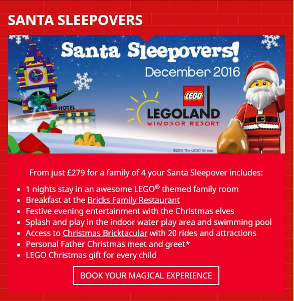 santa-sleepover-whats-included