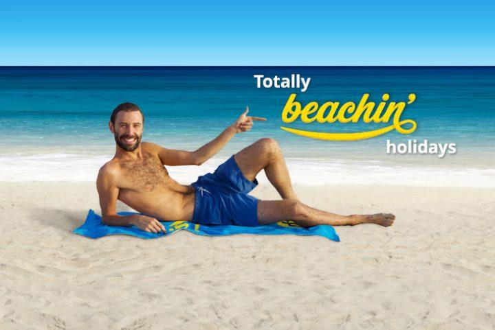 "<span class=""hot"">Hot <i class=""fa fa-bolt""></i></span> Bargain Winter Sun Holiday"
