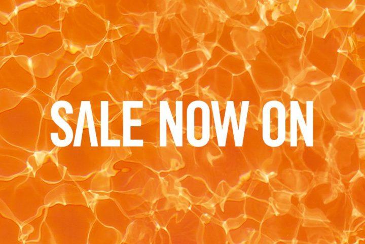 """<span class=""""hot"""">Hot <i class=""""fa fa-bolt""""></i></span> Easyjet Summer Sale"""