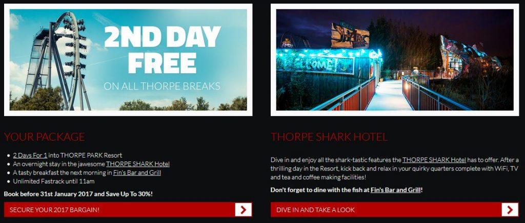 thorpe-park-2017-special-offer