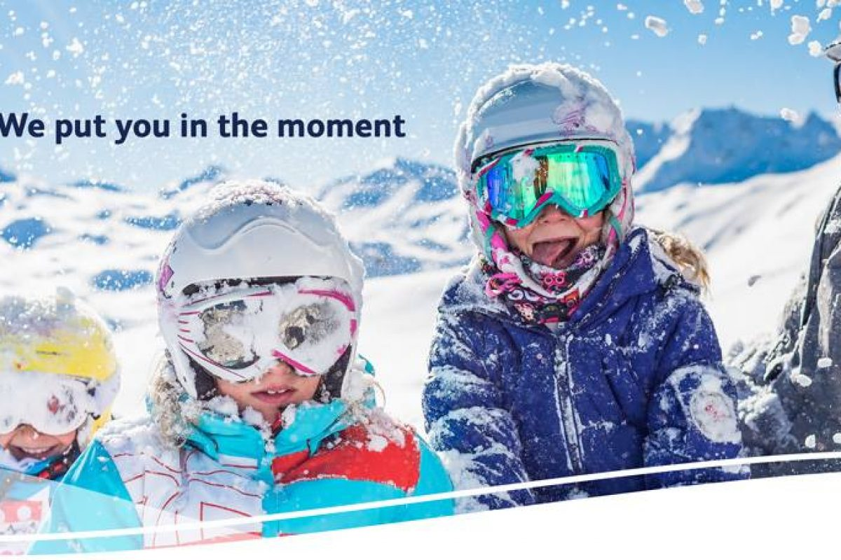 Mark Warner ski special offers