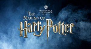 Harry potter Offer