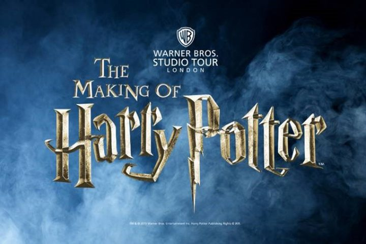 "<span class=""hot"">Hot <i class=""fa fa-bolt""></i></span> Harry Potter Tour Deal"