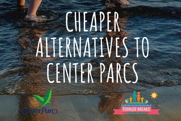 "<span class=""hot"">Hot <i class=""fa fa-bolt""></i></span> Cheaper alternatives to Center Parcs"